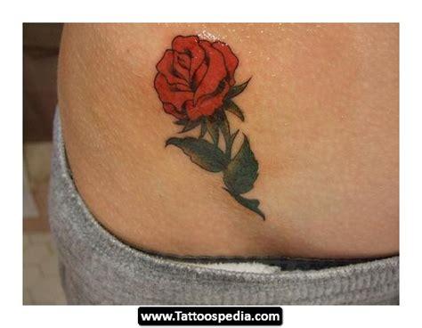 13 roses tattoo www imgkid the image kid has it
