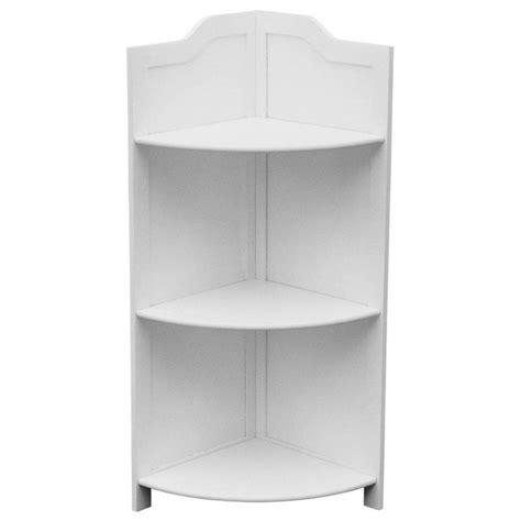 white shelves bathroom corner shelf unit bathroom furniture uk floor