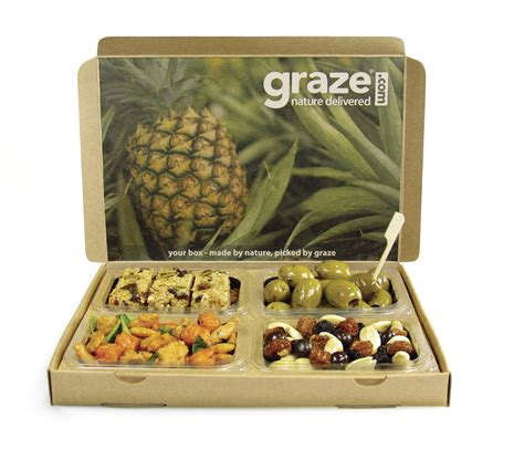 %name boxes and packaging   Packaging Sales and Service   Manufacturer, Converter, and Distributor of Packaging Containers