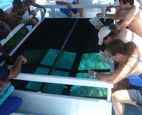 glass bottom boat kauai 130 best images about vacay on pinterest trips cancun