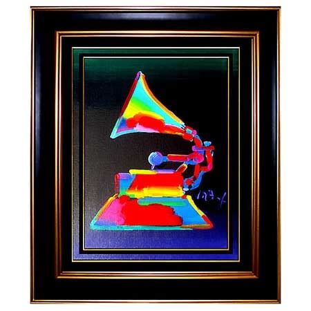 biography of peter max artist 87 best gramophones galore images on pinterest