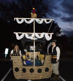 trunk or treat decorating kits 21clever trunk or treat decorating ideas intelligent