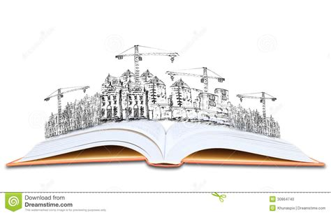 architecture to construction and everything in between books open book and building construction knowledge of