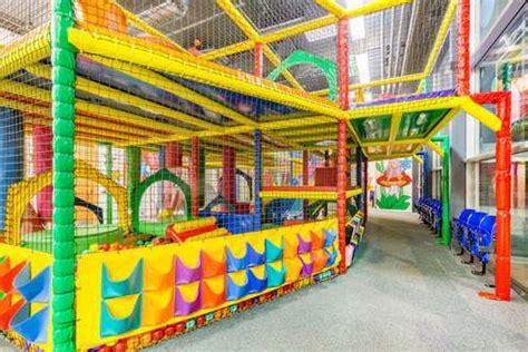 facilities  swiss cottage leisure centre camden