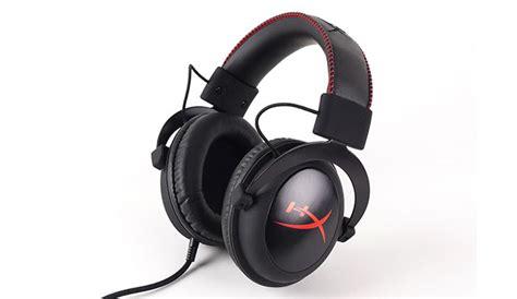 Headset Gaming 2018 Best Gaming Headsets 2018 Top Gaming Headphones