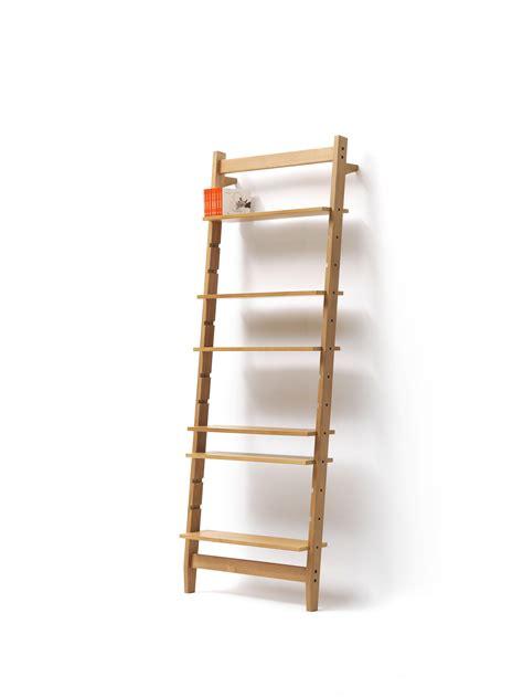 libreria design low cost hi tech ed ironiche le novita 2012 di ceggi