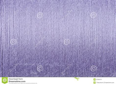 thread pattern texture violet thread texture background royalty free stock