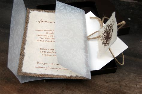 Do It Yourself Wedding Invitation by Do It Yourself Rustic Wedding Invitations Margusriga Baby