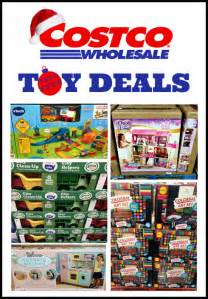 Kitchen Collection Printable Coupons costco archives queen bee coupons