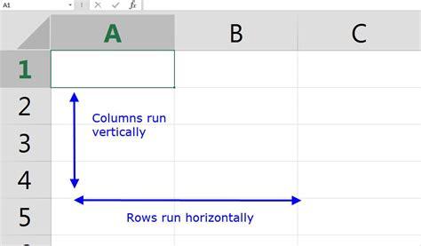 Landscape Printing Definition Landscape Definition Excel 28 Images Excel Course Page