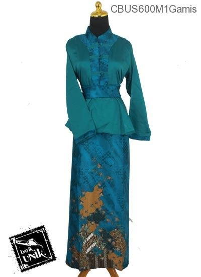 Sarimbit Gamis Gamis sarimbit gamis semi motif jagad alas gamis batik murah batikunik