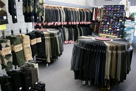 men s clothing store minnesota prairie roots