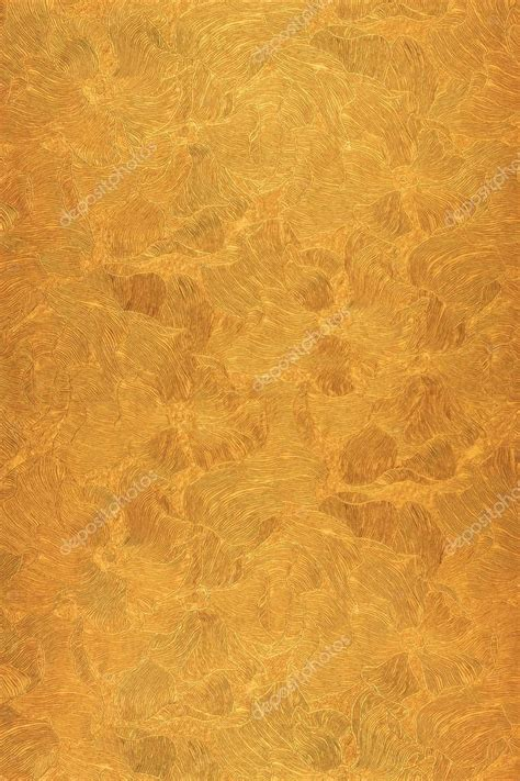 gold copper 248009 jpg wikipedia abstract pattern gold copper color flowers bronze
