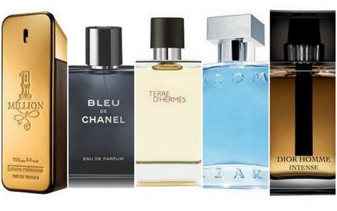 Parfum Homme les 10 parfums pour homme les plus vendus en 2016 parfum