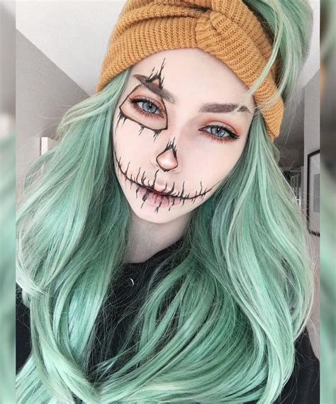 halloween hairstyles pinterest best 25 halloween hair ideas on pinterest halloween