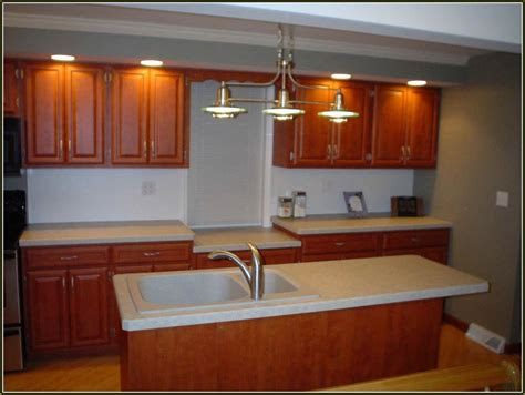 lowes kitchen cabinet refacing refacing kitchen cabinets lowes kitchen captivating