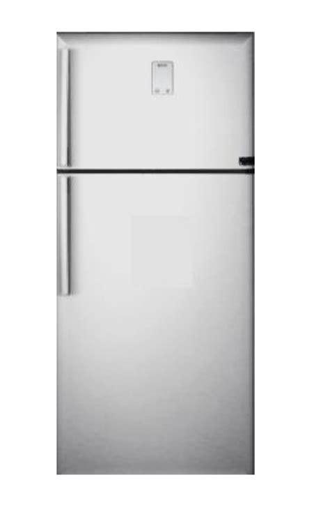 samsung refrigerator panel lights samsung rt56k6341sl door fridge 440l non