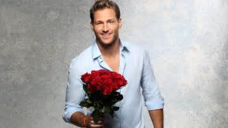 Bachelor In Abc S Bachelor Juan Pablo Galavis Says Gays Shouldn T Be