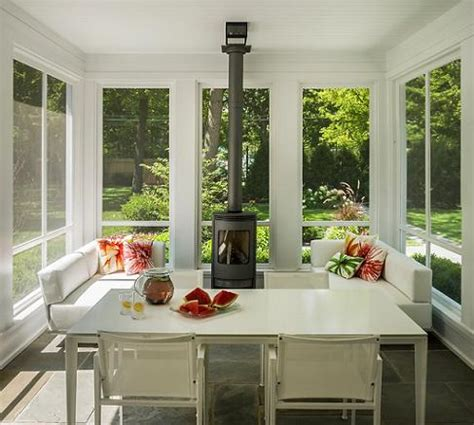 sunroom uses sun rooms bringing your outdoor spaces inside in a cooler