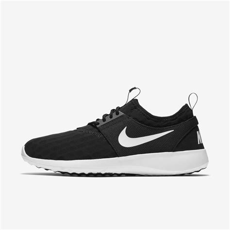 black and white nike sneakers black and white nike sneakers for www imgkid