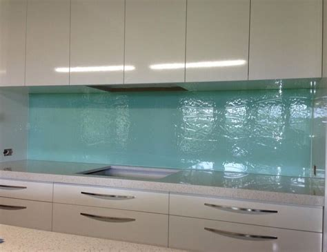 splashback tiles 1000 images about kitchen splashbacks on pinterest