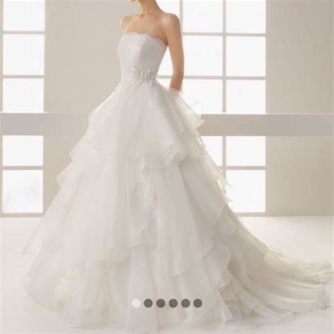 Dress Clara 76 85 rosa clara dresses skirts gorgeous two by rosa