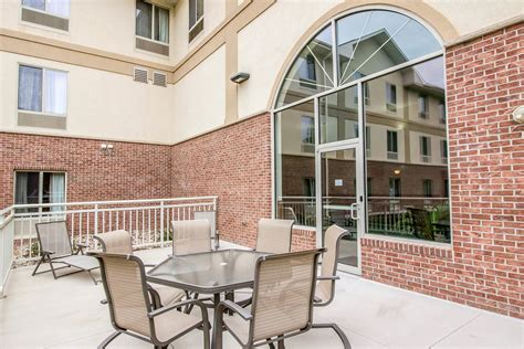 Comfort Inn In Rapid City Sd by Comfort Inn Suites In Rapid City Sd Whitepages