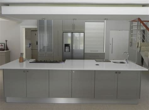 touch up kitchen cabinets touch screen kitchen cabinets information kiosk touch up kitchen cabinets exle photo of