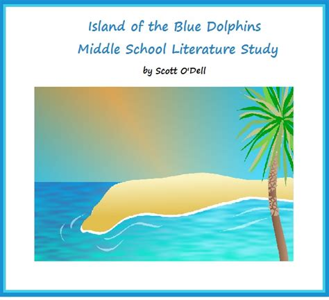 Island Of The Blue Dolphins Essay by Essay Questions For Island Of The B