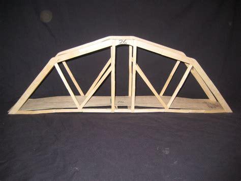 bridge pattern exles strongest bridge designs the best bridge 2017
