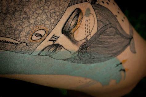 eye tattoo in london le tatouage cubiste styles de tatouage tattoos fr