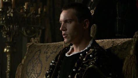 Jonathan Rhys Meyers One Tudor by Tudors Season 1 Jonathan Rhys Meyers Image 4316902