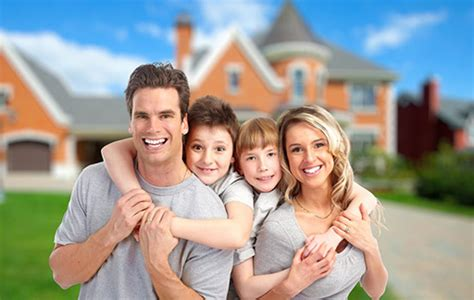 Mv Family Happy Family home dublin golf club
