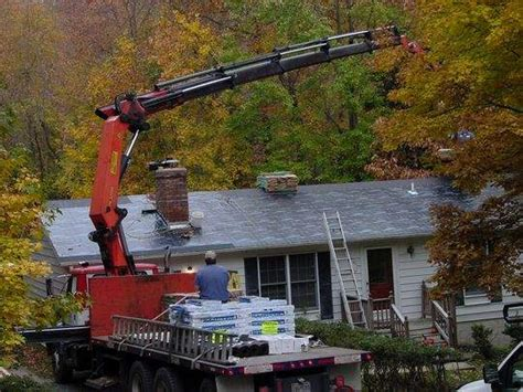 load shingles to roof md roofing photos md roof pictures certainteed