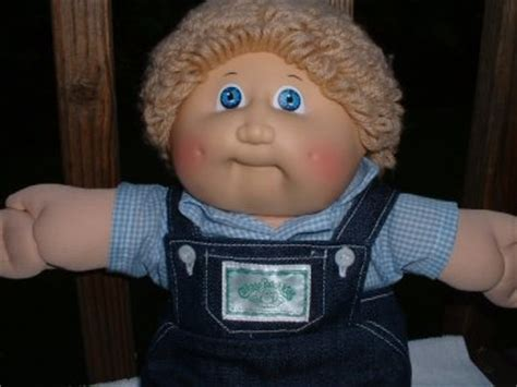 cabbage patch boy free personal cabbage patch doll software backupzy