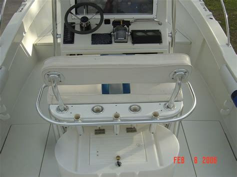 ranger offshore boats 25 ranger offshore sold the hull truth boating and