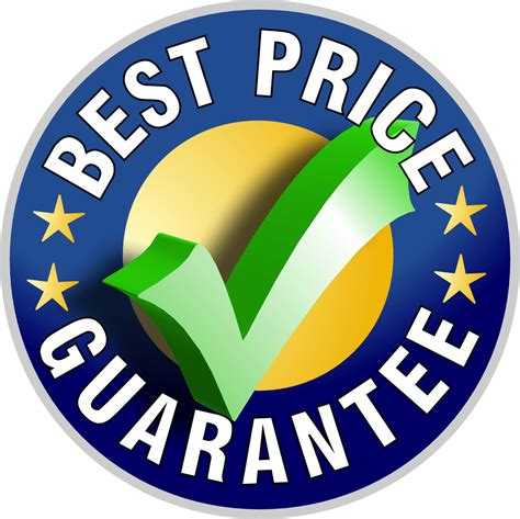 best price for service all tune complete auto repair