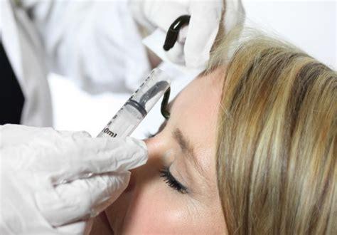 leech facial treatment 5 strange beauty treatments in the world eface in