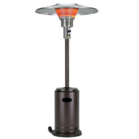 commercial gas patio heaters patio gas heaters newsonair org