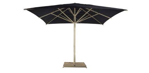 Yanah Maxi Umbrella Alijaya 2 maxi sun umbrella fim