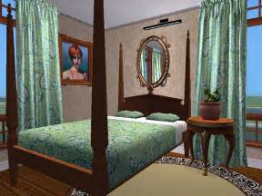bedroom curtains and bedding to match mod the sims white living curtain matching bedding