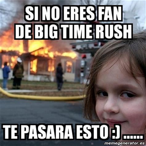 Rush Meme - pin btr as memes big time rush fan art 32009205 fanpop