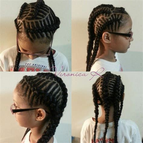 big cornrow hairstyles for black women with bangs big cornrow hairstyles for black women with bangs