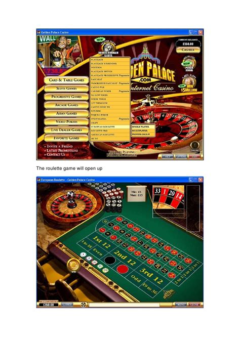 How To Win Money On Roulette - how to win roulette roulette system winning roulette strategy