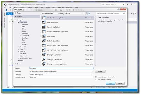 downloads visual studio autos post download microsoft silverlight 5 tools for visual studio