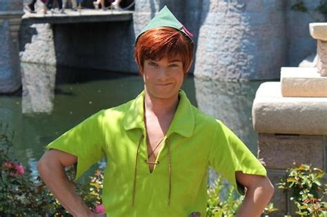 disneyland peter pan huggy pan disneyland huggy pan pinterest peter pan