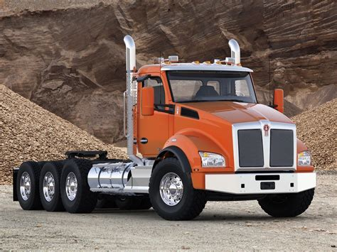 kenwood truck cool photo of kenworth wallpaper of t880 kenwood