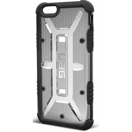 Iphone 6 Armor Gear armor gear uag for apple iphone 6 plus