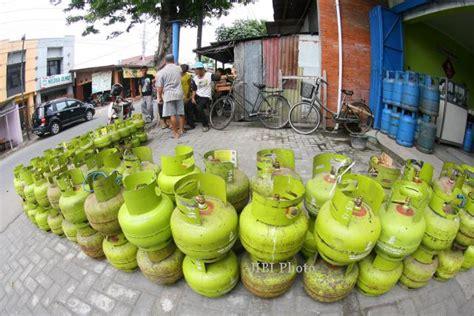 Pertamina Tambah Lpg 3 bahan bakar pertamina tambah alokasi gas melon 3 news
