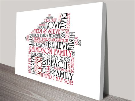 personalised word template personalised word template choice image template